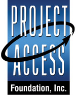Project Access Foundation
